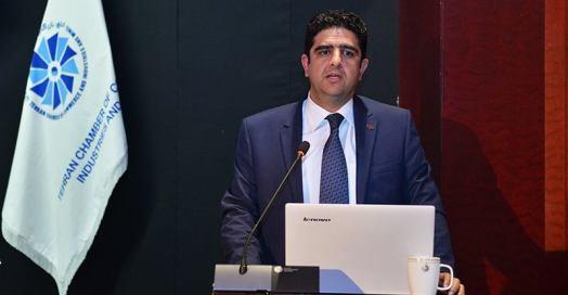 برگزاری سمینار رقابتپذیری صنعتی ایران از سوی کمیسیون صنعت و معدن اتاق تهران : چالشهای اصلی رقابتپذیری و بهرهوری در صنعت ایران چیست؟
