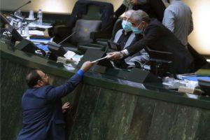 رئیس کمیسیون توسعه پایدار، محیط زیست و آب اتاق ایران: لایحه بودجه ۱۴۰۰ رویکرد توسعهای ندارد