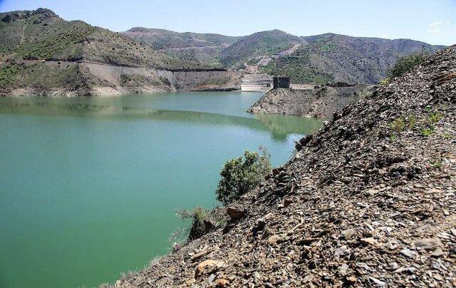 رفتارهای پوپولیستی در مورد آب را کنار بگذاریم/ آمایش سرزمینی بر اساس لابیگری انجام میشود